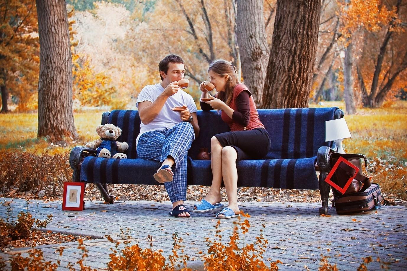 Как определить прочность брака?