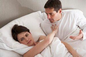 Основные венерические заболевания у женщин – источники и причины