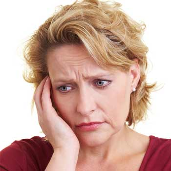 early-signs-of-menopause