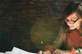 Заработок на биржах фриланса: как умение делать что-то полезное может принести доход?