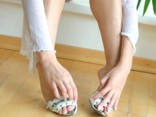 Причины возникновения отёков — лечение отёков