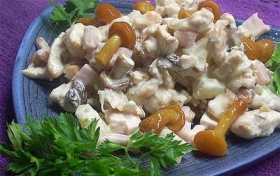 Как приготовить картофельный суп без мяса пошаговый рецепт